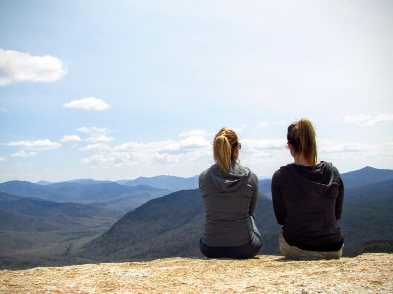 sommet mont garfield 2