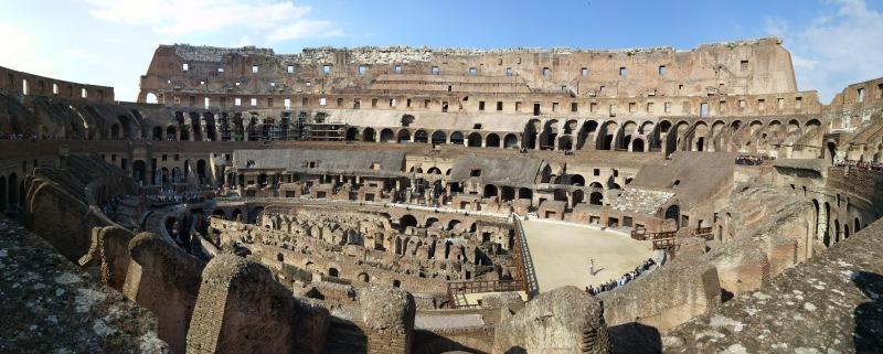 Colosseo Rome.jpg