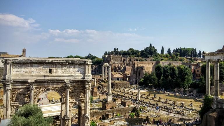 Palatin Rome.jpg