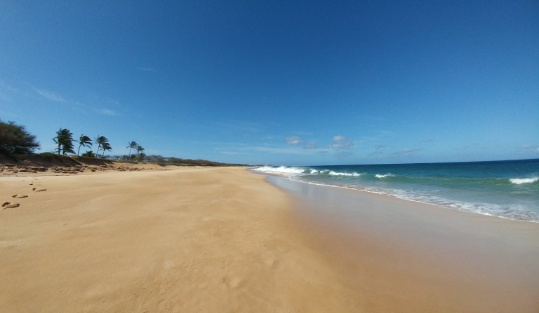 hawai_molokai
